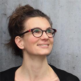 Anne-Laure Dottrens
