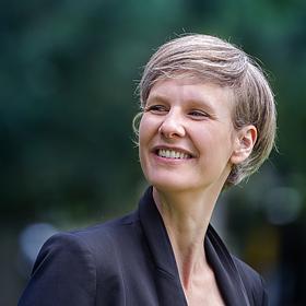 Émilie Brisedou